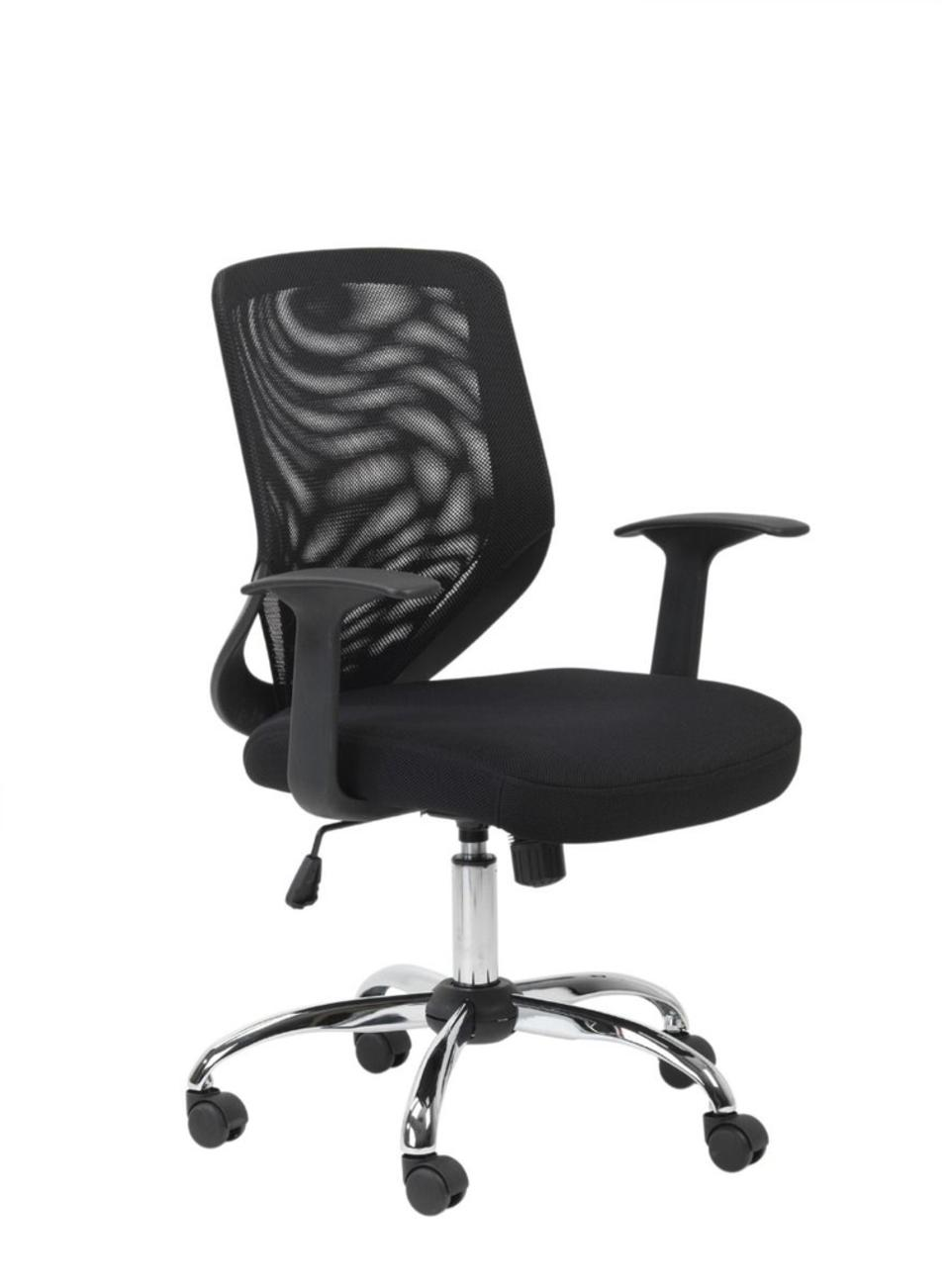 Atlantis Mesh Operator Chair