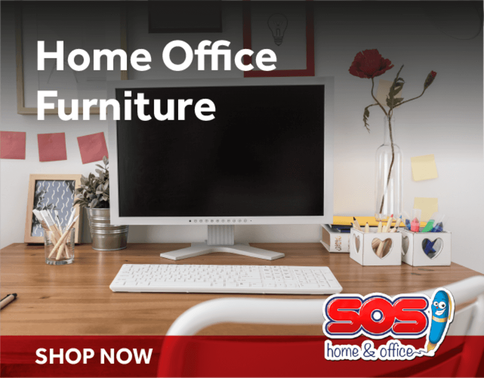 Buy Home Office Furniture Online