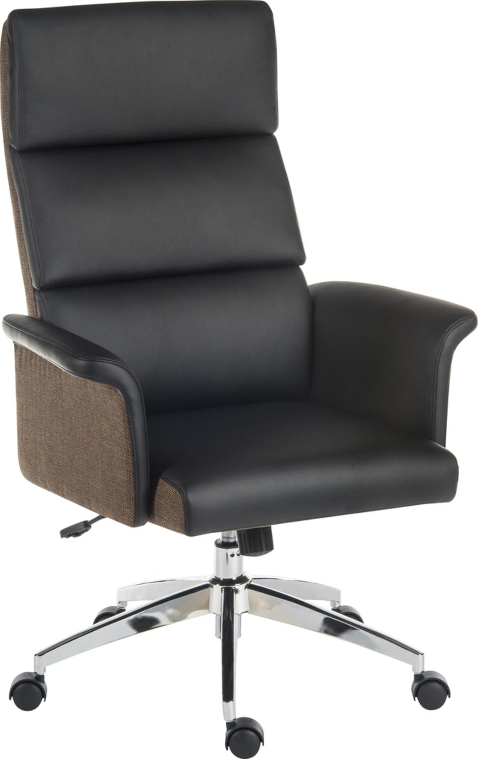 Elegance High Back Executive Chair