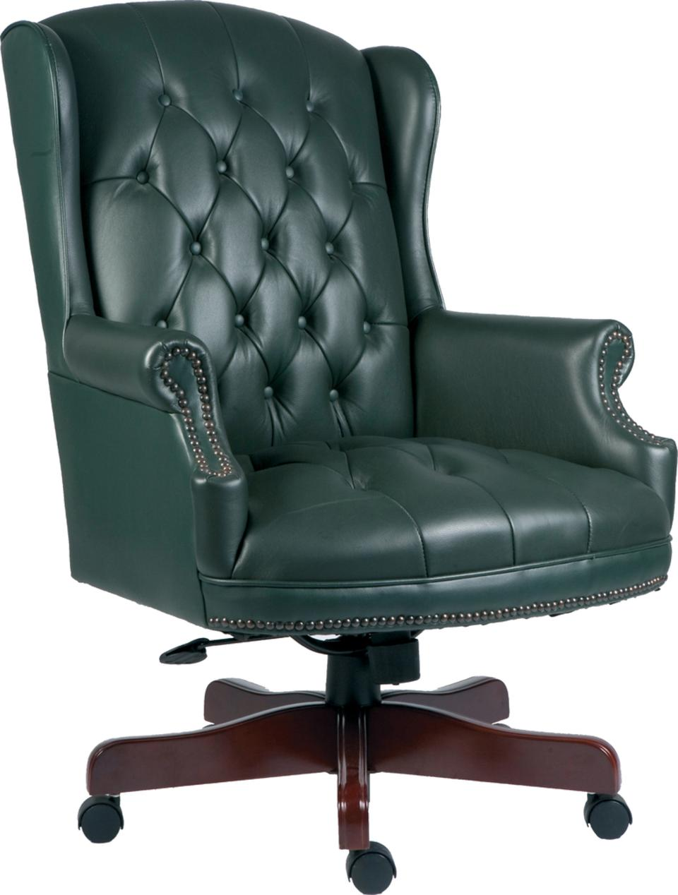 Chairman Executive Chair
