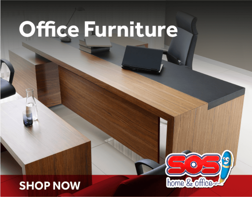 Buy Office Furniture Online