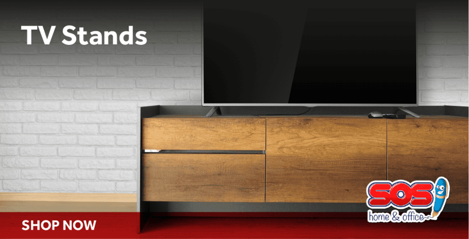 Buy TV Stands Online