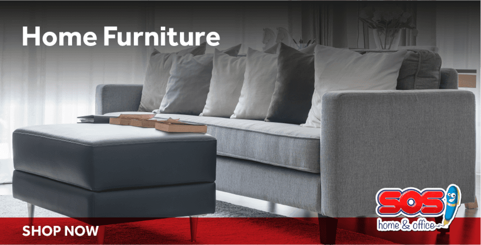 Buy Home Furniture Online