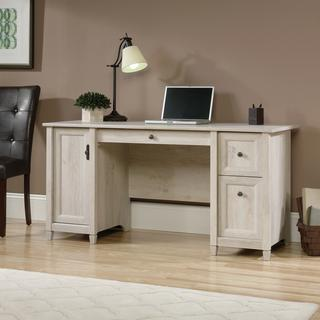 Teknika Chalked Wood Desk